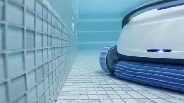 Nettoyage ultra efficace